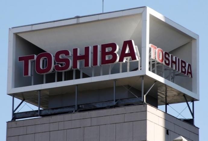 Toshiba может начать продажу ядерного бизнеса Westinghouse этой осенью