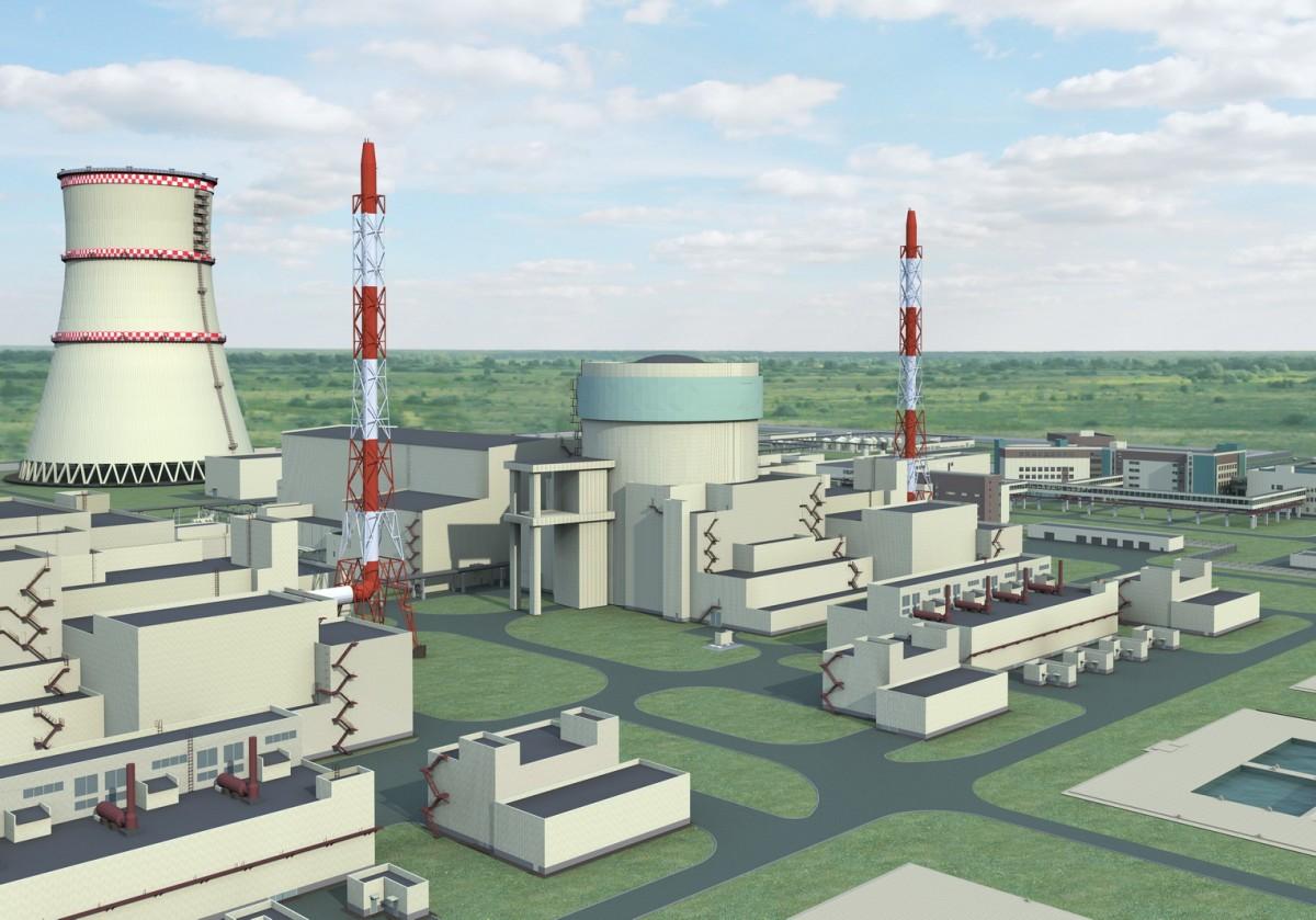 Белоруссия подготовит национальный отчет по итогам стресс-тестов на АЭС в сентябре