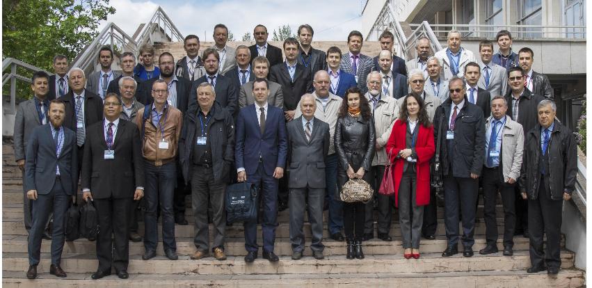 В ГНЦ НИИАР завершилась международная конференция по безопасности исследовательских ядерных установок