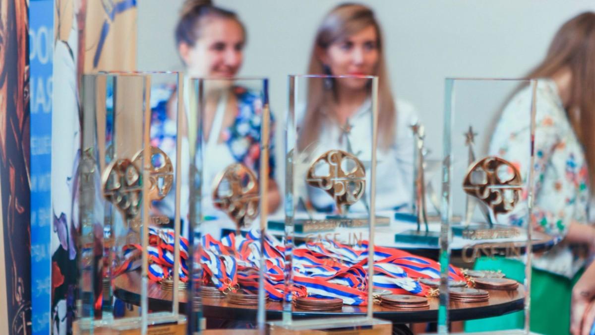 30 – 31 мая в Москве пройдёт Финал V юбилейного Международного инженерного чемпионата «Case-in»