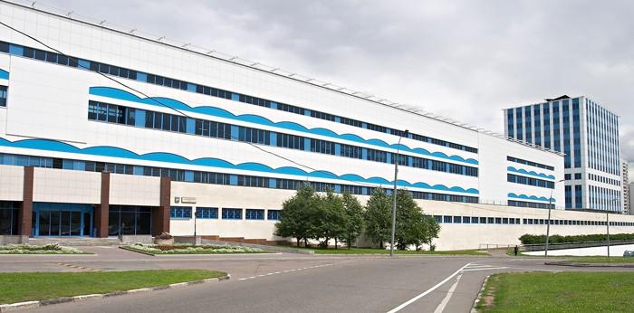 Московский завод полиметаллов планирует выпускать социально важные лекарства
