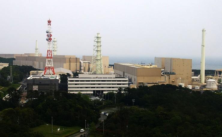 Hitachi планирует активно участвовать в выводе японских блоков