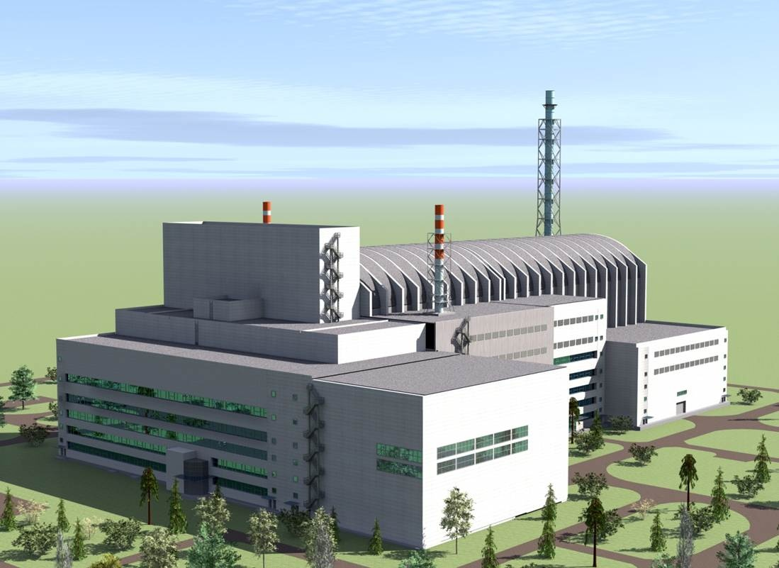 Росатом представил свои передовые атомные технологии на Европейской конференции по исследовательским реакторам