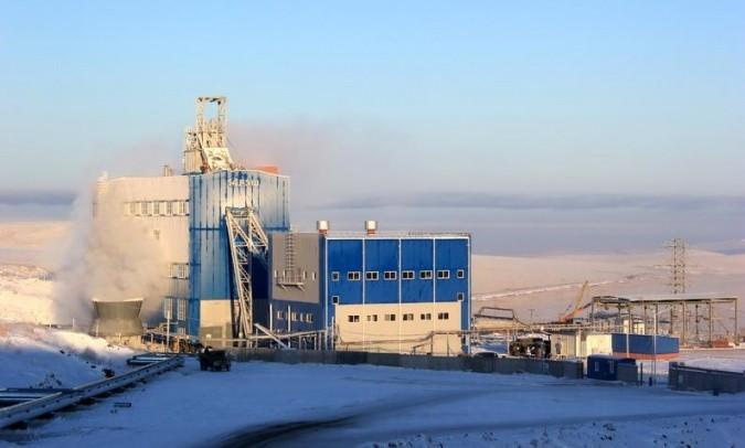 Забайкальские депутаты попросят у правительства почти 30 млрд р для ППГХО