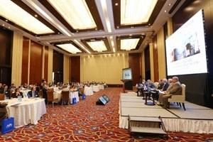 Беларусь готова принять в 2018 году конференцию ВАО АЭС по аварийному реагированию