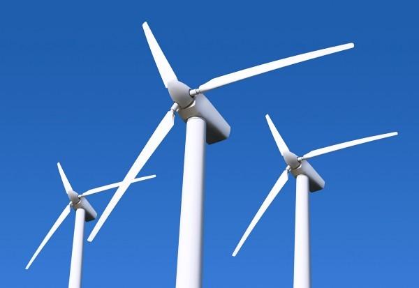 Французская Engie интересуется партнерством в инжиниринге с «ВетроОГК» Росатома
