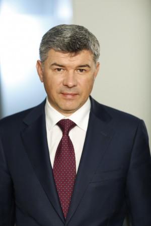 """Гендиректор АО """"Атомэнергомаш"""" рассказал о путях повышения производительности труда"""