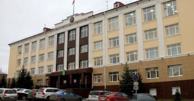 В Лесном завершена разработка программы комплексного развития города