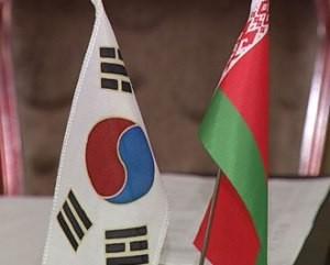 Беларусь и Республика Корея проведут конкурс совместных научно-технических проектов