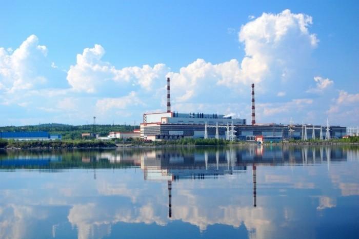 Ростовская и Кольская АЭС перевыполнили июньский план по выработке электроэнергии