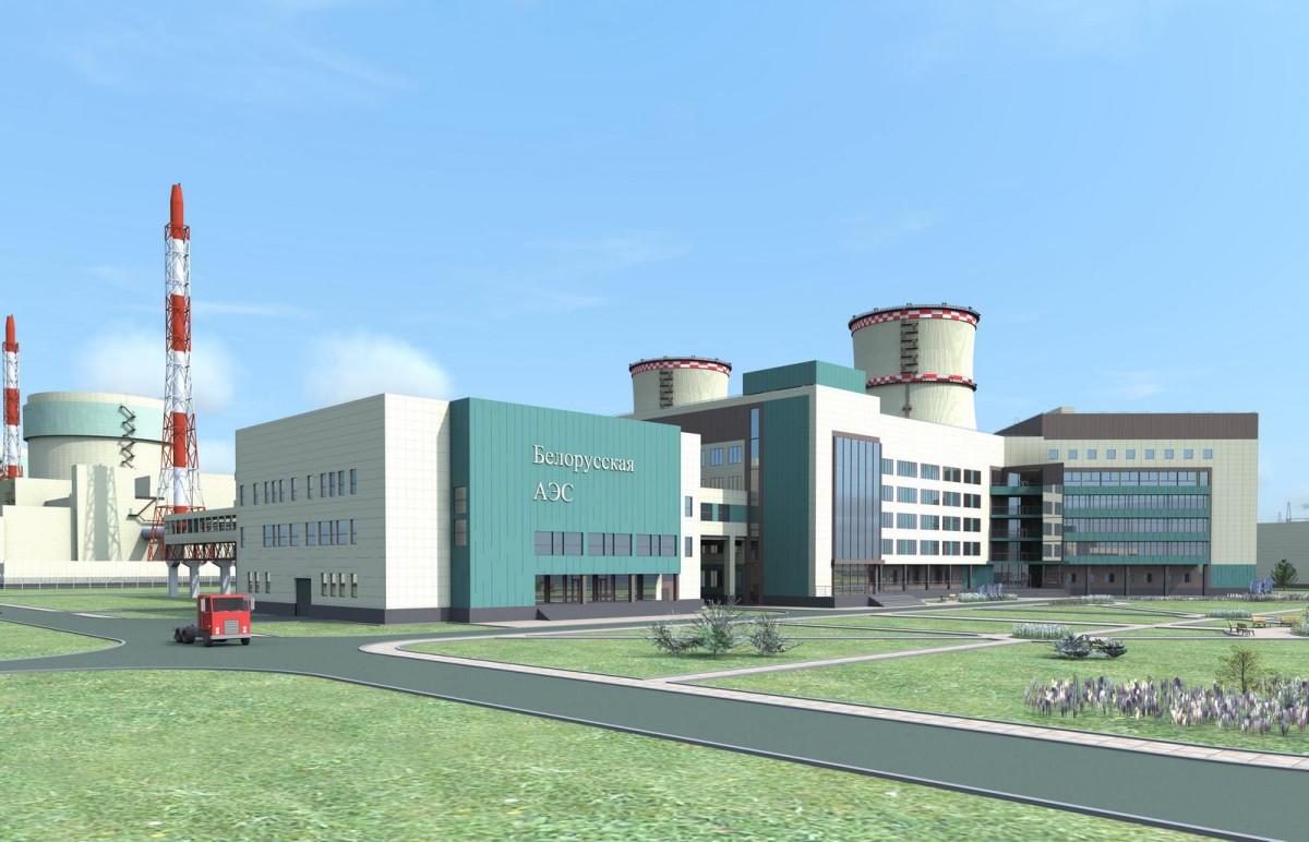 Всемирная ассоциация операторов атомных электростанций в 2018 году проведет партнерскую проверку на БелАЭС