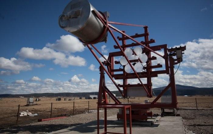 Российская гамма-обсерватория TAIGA получит допфинансирование