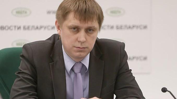 """НАН и """"Росатом"""" обсуждают создание в Беларуси исследовательского ядерного реактора"""