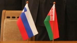 Белоруссия и Словения готовятся к подписанию соглашения о сотрудничестве в сфере ЯРБ