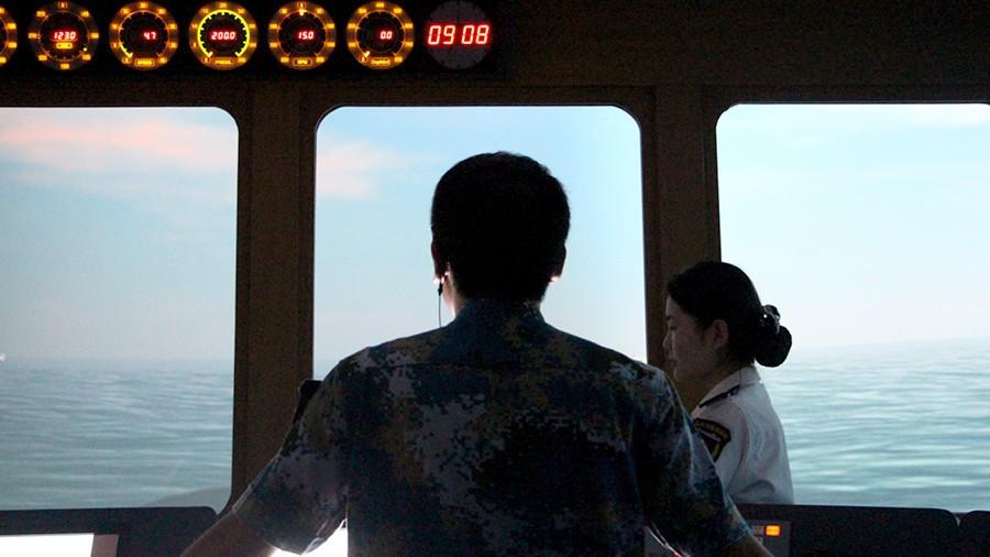 Южная Корея опровергла информацию о планах создания собственных АПЛ