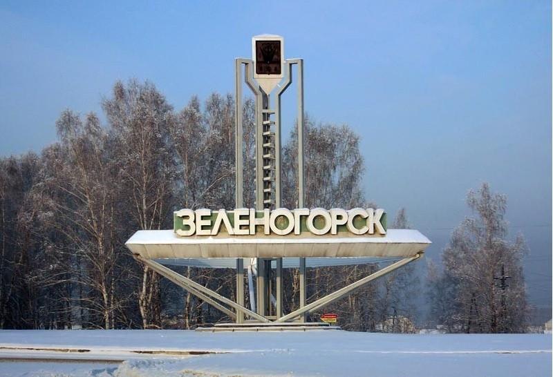 Работа медучреждений Зеленогорска станет эффективней благодаря внедрению Производственной системы Росатома