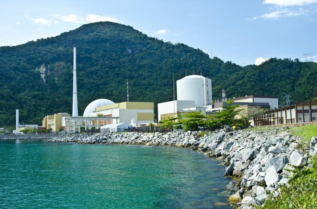 Росатом и государственные энергетические компании Бразилии подписали Меморандум о взаимопонимании в области развитии атомной энергетики
