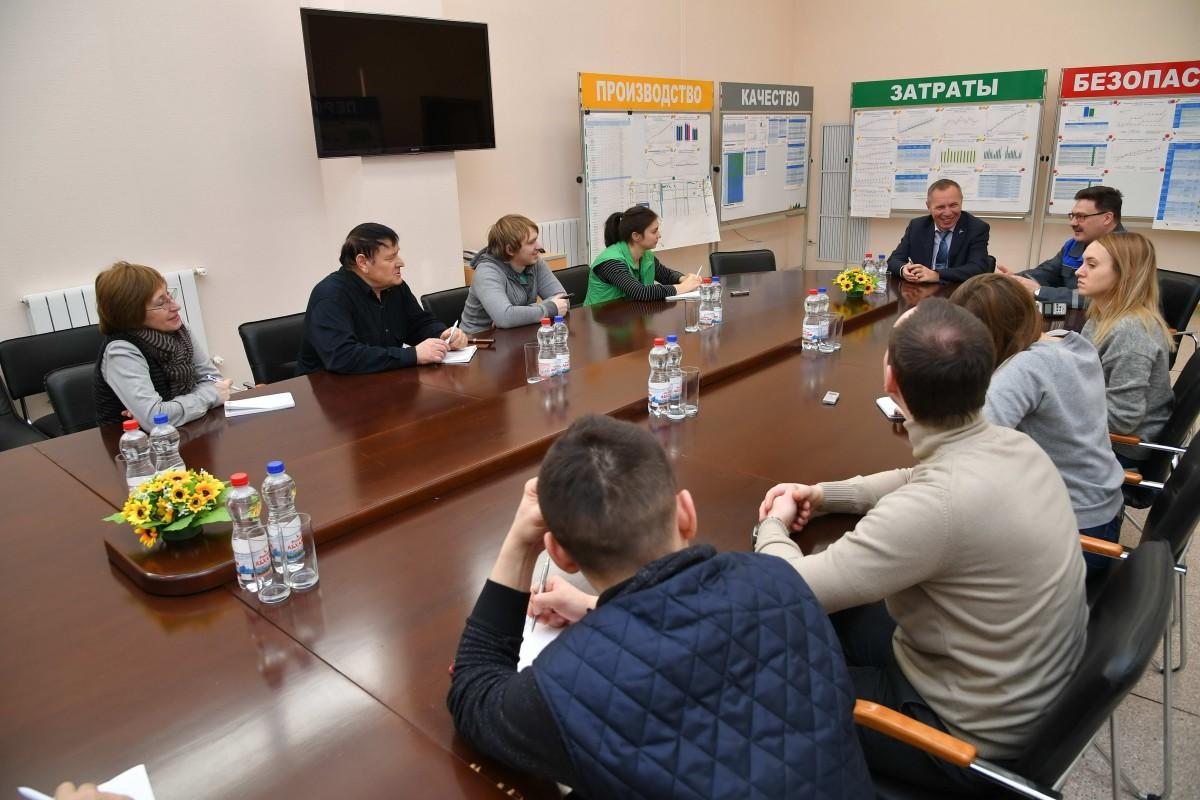 Ростовская АЭС увеличит в 2018 году выработку электроэнергии на 4 млрд кВтч за счет нового четвертого энергоблока