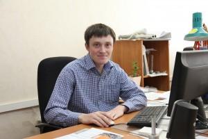 Молодому учёному ЗИО-Подольска присуждена премия Росатома