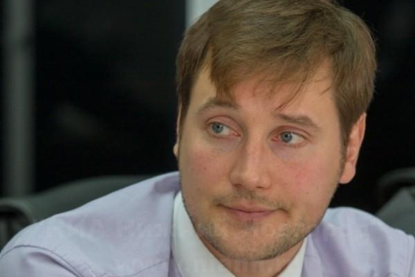 Названа кандидатура возможного нового руководителя пресс-службы Росатома