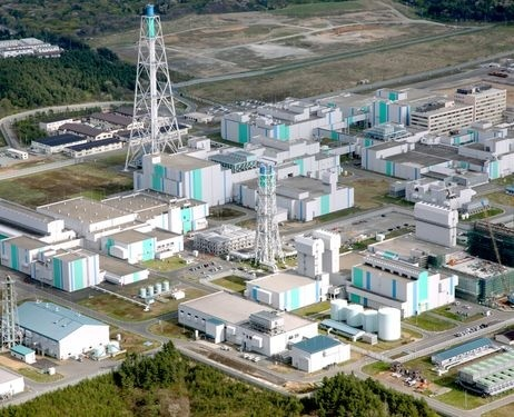 Стоимость МОКС-топлива для Японии значительно возросла по сравнению с 1999 годом