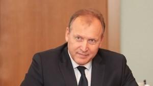 Глава МЧС Белоруссии назвал строящуюся АЭС самой безопасной в мире