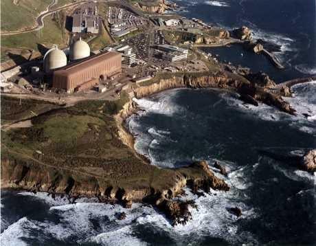 Коммунальщики Калифорнии одобрили план по закрытию АЭС Diablo Canyon