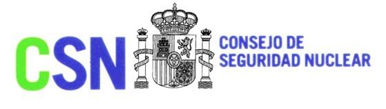 В Мадриде проходит рабочая встреча Ростехнадзора и Комиссии по ядерной безопасности Испании