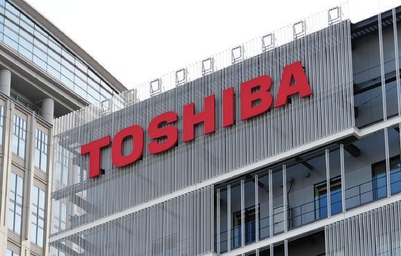 Toshiba приобретет японскую компанию по производству ядерного топлива Nuclear Fuel Industries