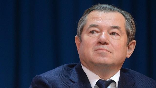 Сергей Глазьев назвал прорывным российско-китайский урановый проект