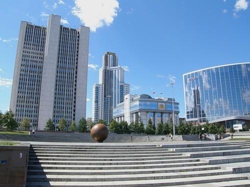 В Свердловской области при участии Росатома создадут центр инноваций социальной сферы