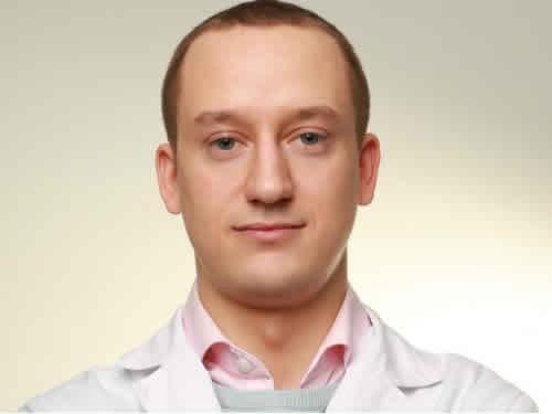 Медицинский физик из России стал призером мирового чемпионата по дозиметрии