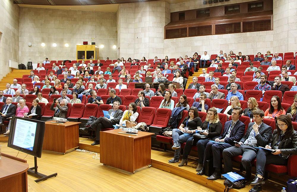 РосРАО проведёт семинар по вопросам переработки и кондиционирования РАО