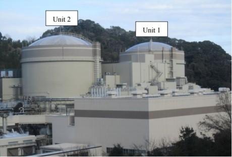 Kansai Electric
