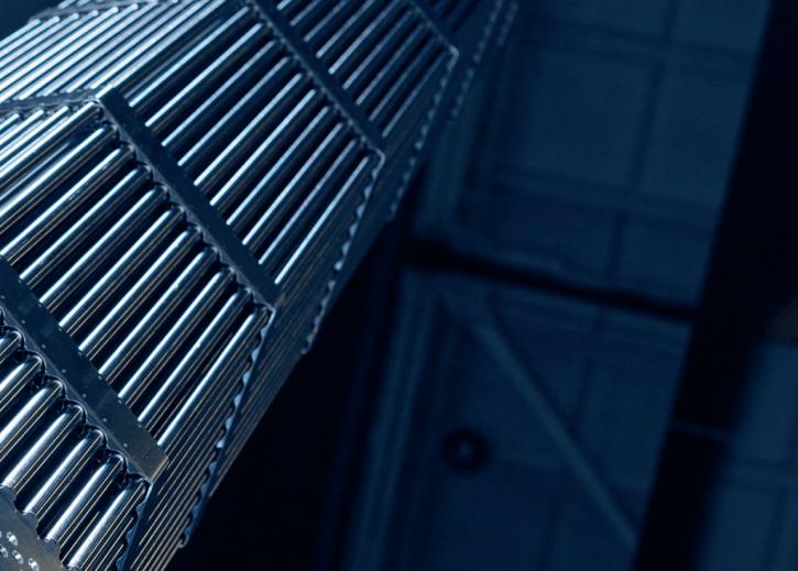Консорциум во главе с Westinghouse заявил о готовности к выпуску топлива для реакторов ВВЭР-440
