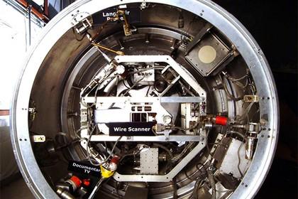 США намерены воскресить производство нейтронного оружия