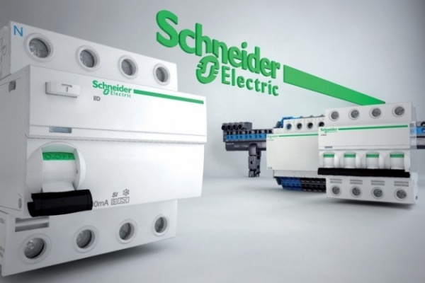 Framatome приобрела у Schneider Electric бизнес по АСУ ТП