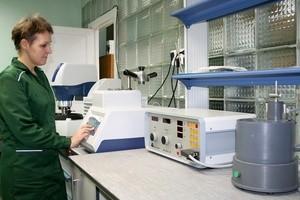 """Лаборатории """"АЭМ-Технологии"""" успешно прошли сличительные испытания"""