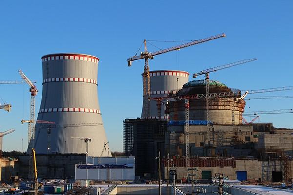 Росатом проведет расширенную конференцию «Технический заказчик и проектировщик атомной отрасли»