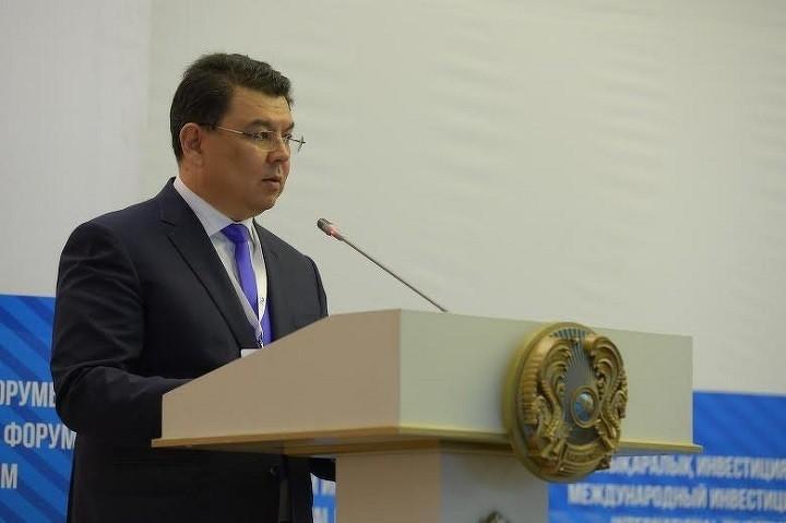 Решение о строительстве АЭС в Казахстане пока окончательно не принято