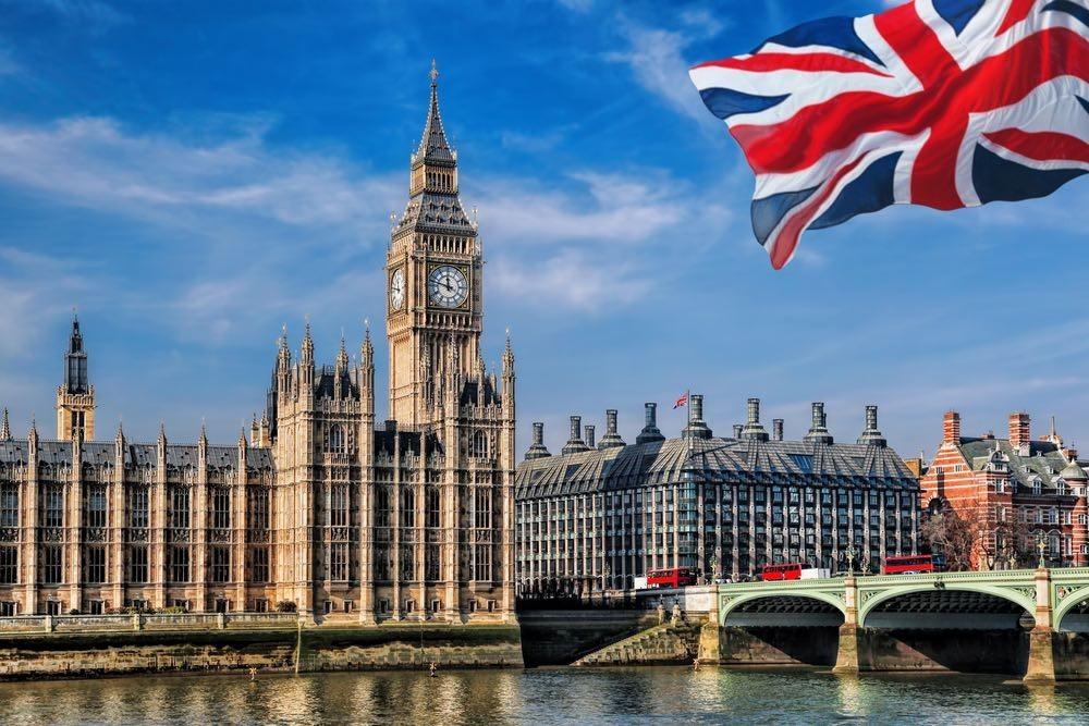 """Картинки по запросу """"Великобританія"""""""