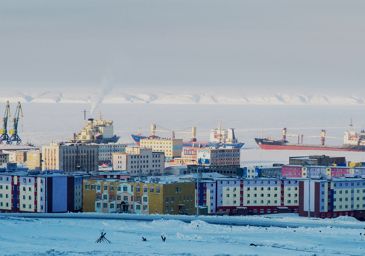 Модельный бизнес певек работа для девушки с жильем в москве