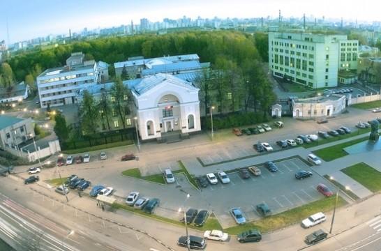 nsp.phys.spbu.ru