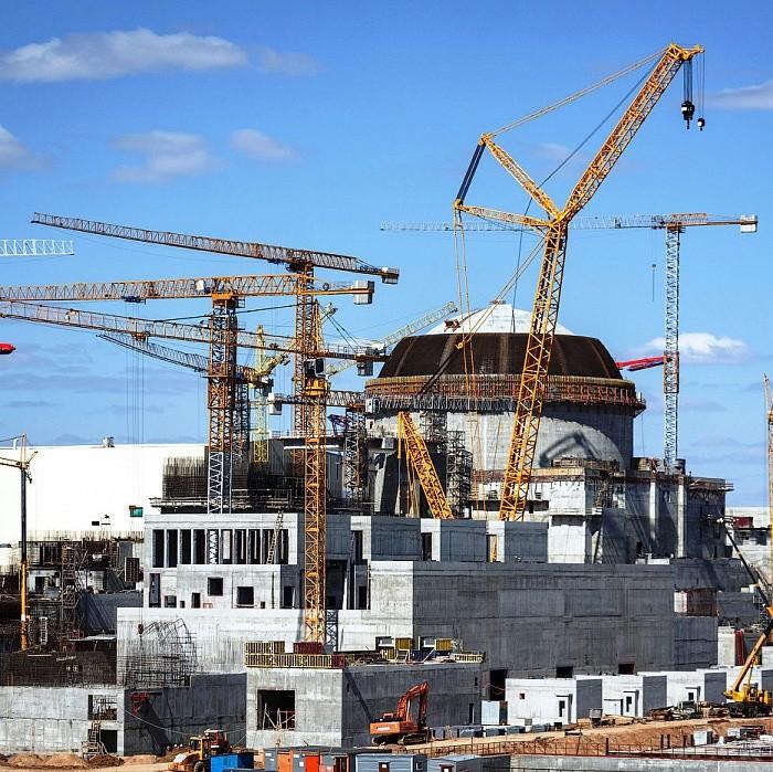 Узбекистан изучает белорусский опыт строительства АЭС