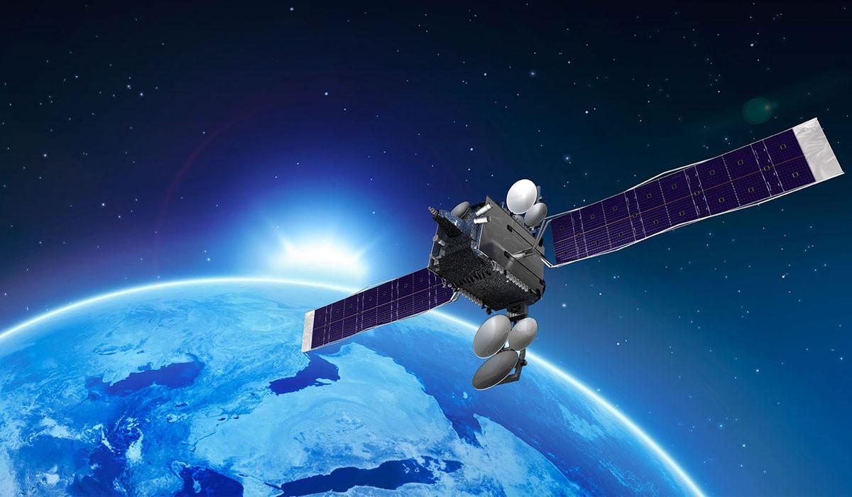 Разработан комплекс программ для прогнозирования воздействия радиации на космические аппараты