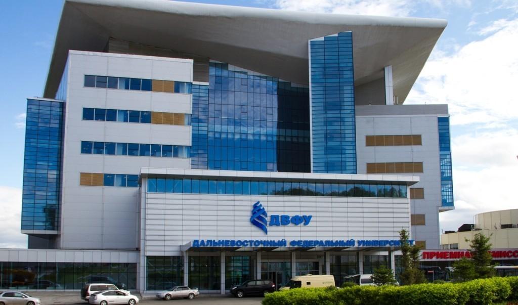 Во Владивостоке запущен новый комплекс мониторинга радиологического фона