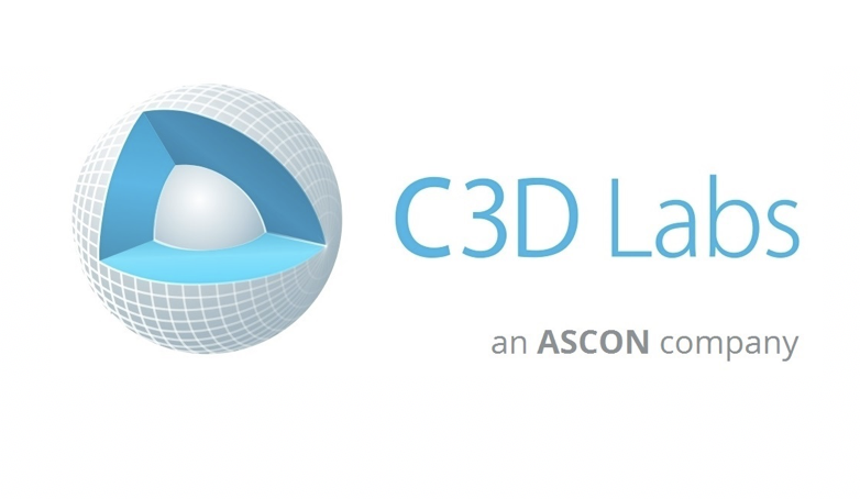 ВНИИТФ показал CAE-систему на 3D-ядре от «Аскон»
