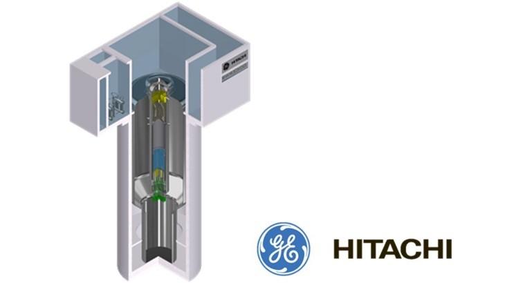GE Hitachi Nuclear Energy