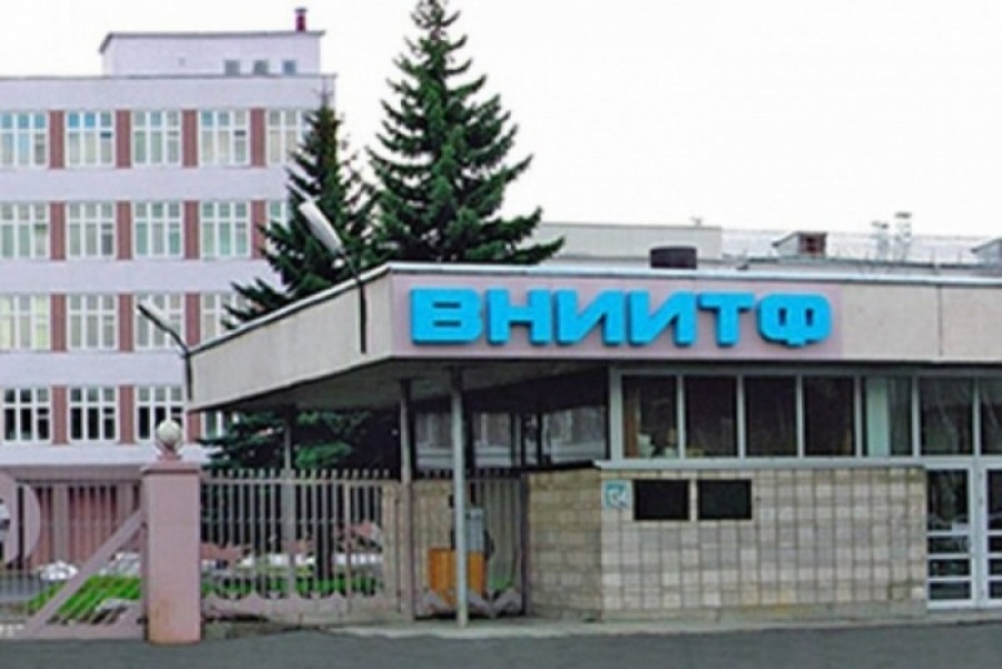 smartuniversity.susu.ru