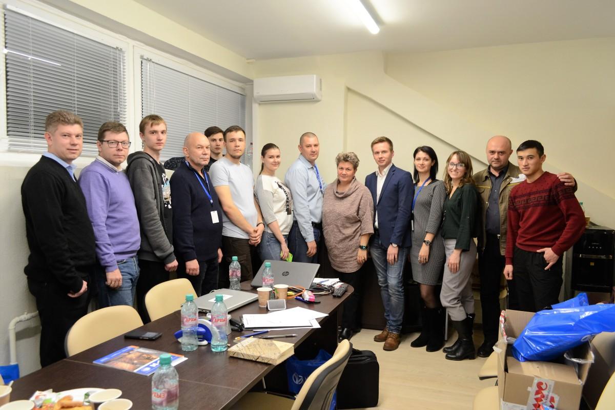 Демонстрационный экзамен в колледжах России хотят сделать обязательным